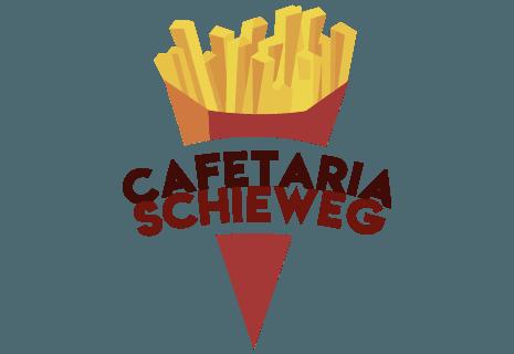 Cafetaria Schieweg