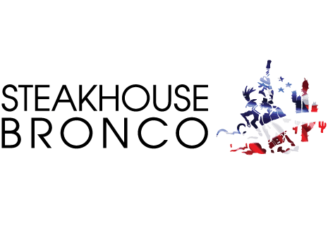 Ribhouse Bronco