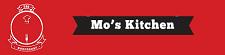 Eten bestellen - Mo
