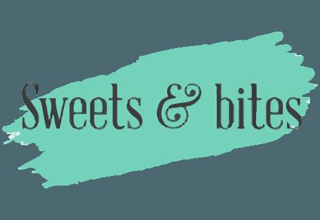 Sweets & Bites