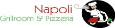 Eten bestellen - Pizzeria & Grillroom Napoli
