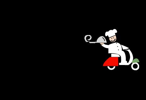 Pizzeria & Grillroom Napoli-avatar