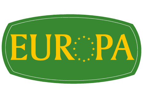 Eetcafe Europa