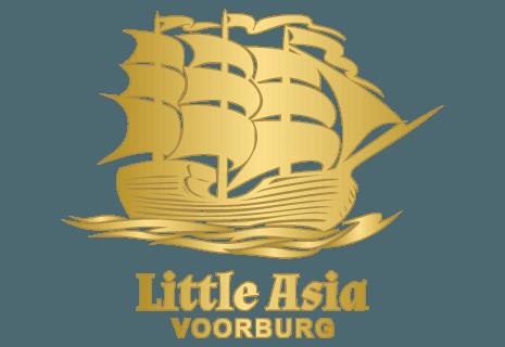 Little Asia Voorburg