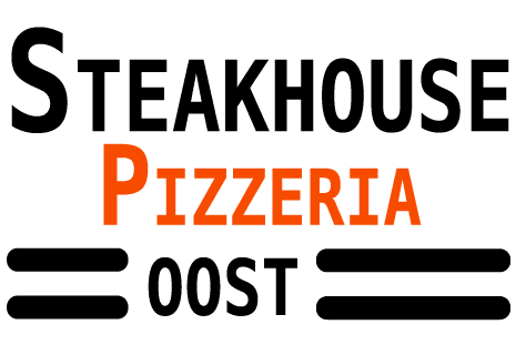 Steakhouse Pizzeria Oost