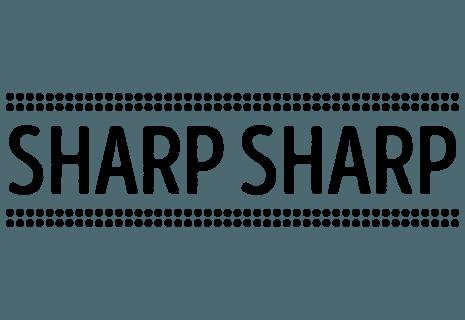 Sharp Sharp