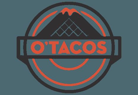 O'Tacos-avatar