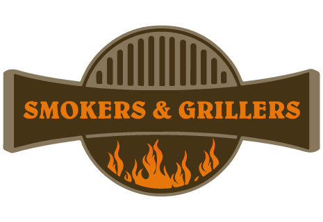 Smokers & Grillers