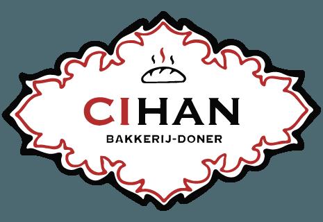 Cihan Bakkerij Doner-avatar