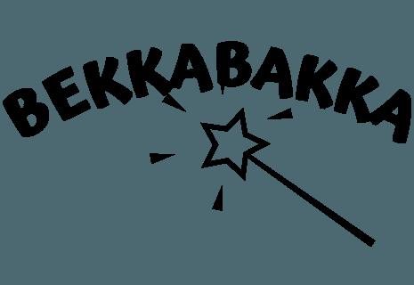 Bekkabakka-avatar