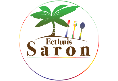 Eethuis Saron