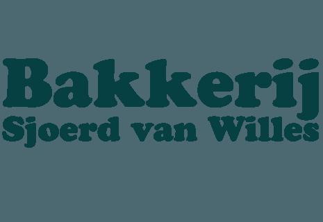 Bakkerij Sjoerd van Willes
