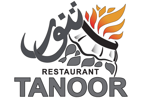 Tanoor-avatar