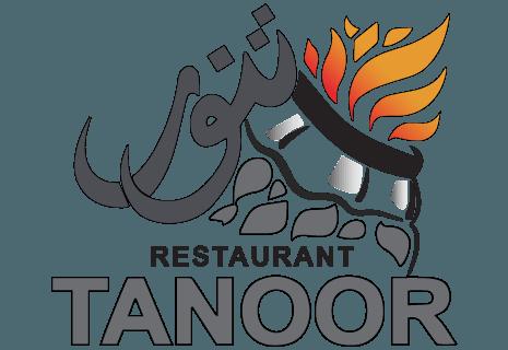 Tanoor