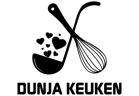 Dunja Keuken-avatar