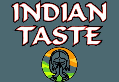 Indian Taste-avatar