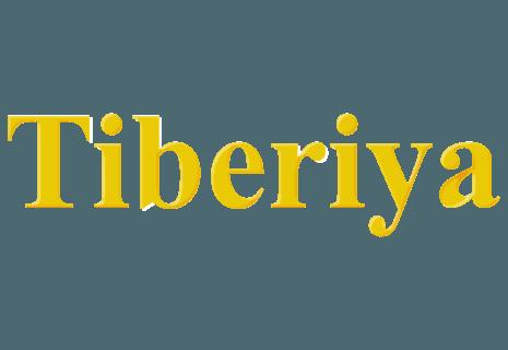 Tiberyas-avatar