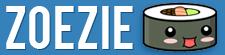 Eten bestellen - Zoezie