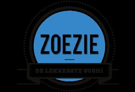 Zoezie