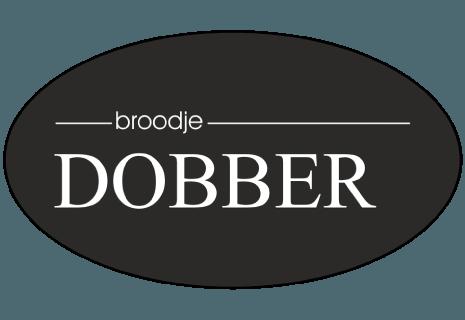 Broodje Dobber