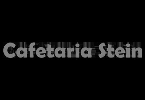 Cafetaria Stein