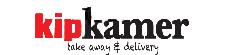 Kipkamer logo