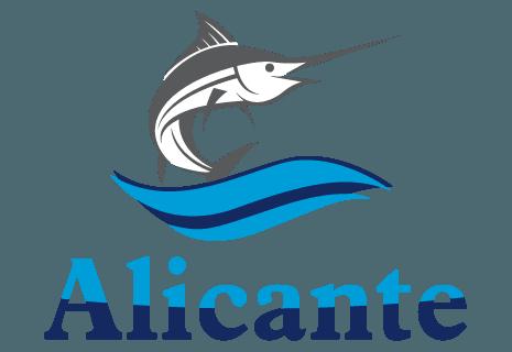 Alicante vis