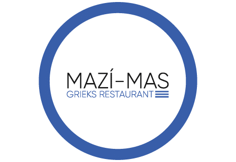 Mazí-Mas