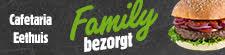 Family Heemskerk logo