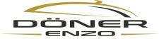 Döner Enzo logo