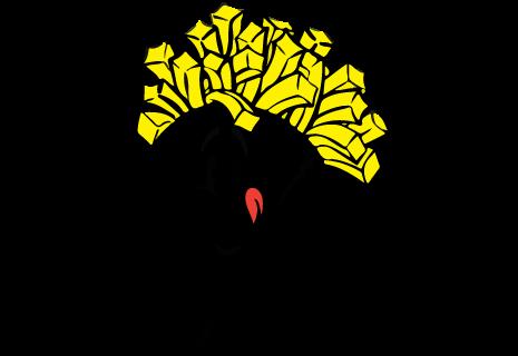 Cafetaria Berkum-avatar