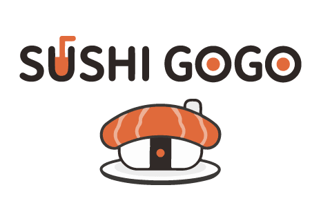 Sushi GoGo