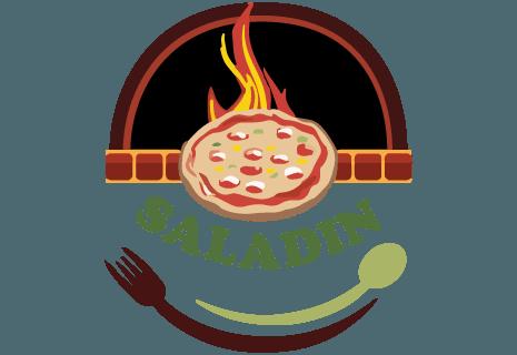 Saladin Grillroom Pizzeria
