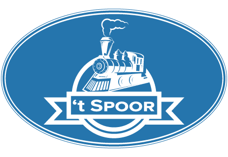 Eetcafé 't Spoor-avatar