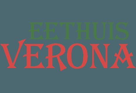Eethuis Verona