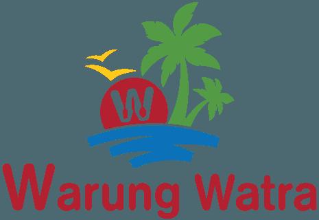 Warung Watra