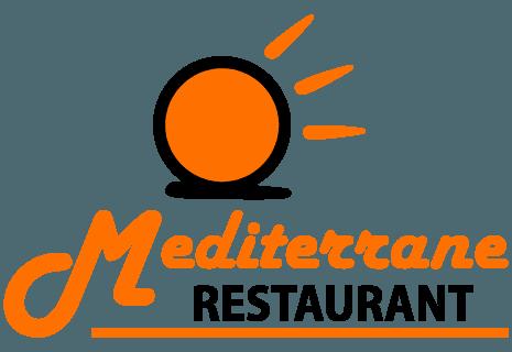 Restaurant Mediterrane-avatar