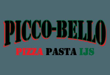 Picco Bello Pizza Pasta