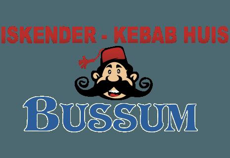 Bussum Iskender Kebab Huis