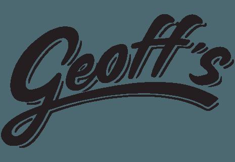 Geoff's Bar Restaurant