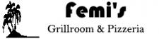 Femi's