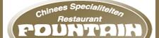 Eten bestellen - Fountain Rhoon