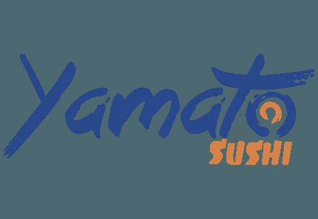 Yamato Sushi