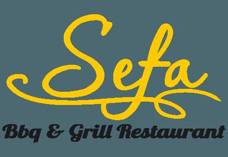 Sefa Restaurant Grill-room-avatar