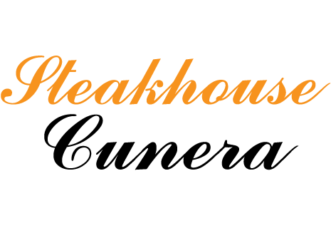 Steakhouse Cunera