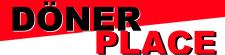 Döner Place logo