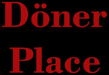 Döner Place