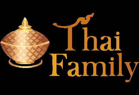 Thai Family-avatar