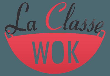 LC wok & more-avatar