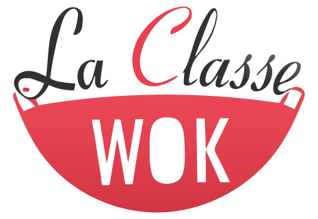 LC wok & more